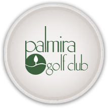 Palmira Golf & Country Club